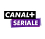 Canal+ Seriale