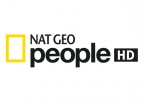 Nat Geo People, LCN 415