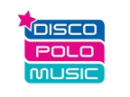 Disco Polo Music, LCN 623