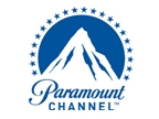 Paramount Channel, LCN 219