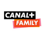 canal-family