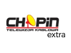 chopin-extra