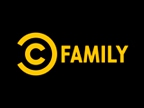comedy_central_family