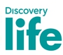 discovery-life